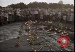 Image of Crisis in Poland Poland, 1982, second 1 stock footage video 65675056622