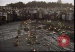 Image of Crisis in Poland Poland, 1982, second 2 stock footage video 65675056622