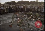 Image of Crisis in Poland Poland, 1982, second 3 stock footage video 65675056622