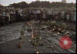 Image of Crisis in Poland Poland, 1982, second 4 stock footage video 65675056622
