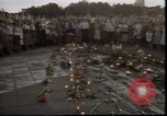 Image of Crisis in Poland Poland, 1982, second 5 stock footage video 65675056622