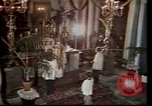 Image of Crisis in Poland Poland, 1982, second 1 stock footage video 65675056623