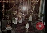 Image of Crisis in Poland Poland, 1982, second 2 stock footage video 65675056623
