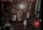 Image of Crisis in Poland Poland, 1982, second 3 stock footage video 65675056623