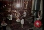 Image of Crisis in Poland Poland, 1982, second 4 stock footage video 65675056623