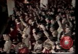 Image of Crisis in Poland Poland, 1982, second 7 stock footage video 65675056623