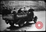 Image of Soviet communism in Czechoslovakia Czechoslovakia, 1968, second 11 stock footage video 65675056629