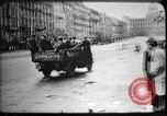 Image of Soviet communism in Czechoslovakia Czechoslovakia, 1968, second 12 stock footage video 65675056629