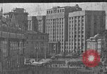 Image of Peaceful scenes of Postwar Russia Moscow Russia Soviet Union, 1946, second 2 stock footage video 65675056631