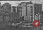 Image of Peaceful scenes of Postwar Russia Moscow Russia Soviet Union, 1946, second 3 stock footage video 65675056631