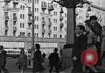 Image of Peaceful scenes of Postwar Russia Moscow Russia Soviet Union, 1946, second 9 stock footage video 65675056631