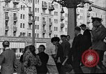 Image of Peaceful scenes of Postwar Russia Moscow Russia Soviet Union, 1946, second 11 stock footage video 65675056631