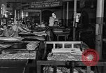 Image of Russians resume peaceful pursuits after World War II Moscow Russia Soviet Union, 1946, second 2 stock footage video 65675056633