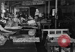 Image of Russians resume peaceful pursuits after World War II Moscow Russia Soviet Union, 1946, second 3 stock footage video 65675056633