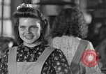 Image of Russians resume peaceful pursuits after World War II Moscow Russia Soviet Union, 1946, second 7 stock footage video 65675056633