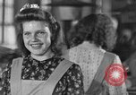Image of Russians resume peaceful pursuits after World War II Moscow Russia Soviet Union, 1946, second 8 stock footage video 65675056633