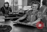 Image of Russians resume peaceful pursuits after World War II Moscow Russia Soviet Union, 1946, second 11 stock footage video 65675056633