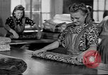 Image of Russians resume peaceful pursuits after World War II Moscow Russia Soviet Union, 1946, second 12 stock footage video 65675056633