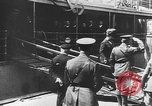 Image of British and Belgian royalty during World War 1 France, 1916, second 6 stock footage video 65675056638