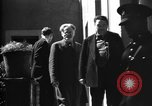 Image of Soviet Leader Leon Trotsky Mexico City Mexico, 1937, second 6 stock footage video 65675056640