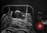 Image of Soviet Leader Leon Trotsky Mexico, 1940, second 4 stock footage video 65675056641
