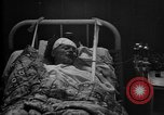 Image of Soviet Leader Leon Trotsky Mexico, 1940, second 5 stock footage video 65675056641
