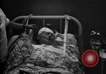 Image of Soviet Leader Leon Trotsky Mexico, 1940, second 7 stock footage video 65675056641