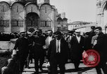 Image of Josef Stalin Moscow Russia Soviet Union, 1940, second 7 stock footage video 65675056644