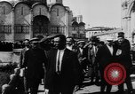 Image of Josef Stalin Moscow Russia Soviet Union, 1940, second 8 stock footage video 65675056644