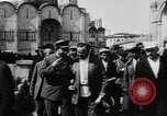 Image of Josef Stalin Moscow Russia Soviet Union, 1940, second 10 stock footage video 65675056644