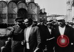 Image of Josef Stalin Moscow Russia Soviet Union, 1940, second 11 stock footage video 65675056644