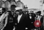 Image of Josef Stalin Moscow Russia Soviet Union, 1940, second 12 stock footage video 65675056644