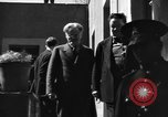 Image of Soviet Leader Leon Trotsky Mexico City Mexico, 1940, second 8 stock footage video 65675056647