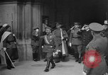Image of Spanish Civil War Washington DC USA, 1936, second 3 stock footage video 65675056654