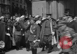 Image of Spanish Civil War Washington DC USA, 1936, second 6 stock footage video 65675056654