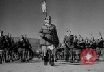 Image of Spanish Civil War Washington DC USA, 1936, second 7 stock footage video 65675056654