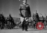 Image of Spanish Civil War Washington DC USA, 1936, second 8 stock footage video 65675056654