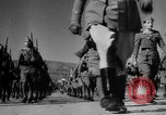 Image of Spanish Civil War Washington DC USA, 1936, second 9 stock footage video 65675056654