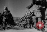 Image of Spanish Civil War Washington DC USA, 1936, second 10 stock footage video 65675056654