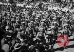 Image of Spanish Civil War Washington DC USA, 1936, second 12 stock footage video 65675056654