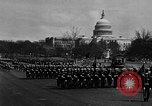 Image of Spanish Civil War Washington DC USA, 1936, second 11 stock footage video 65675056655