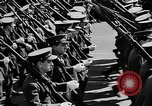 Image of Spanish Civil War Washington DC USA, 1936, second 12 stock footage video 65675056655