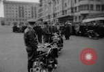 Image of May Day parade Moscow Russia Soviet Union, 1958, second 2 stock footage video 65675056660