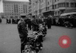 Image of May Day parade Moscow Russia Soviet Union, 1958, second 3 stock footage video 65675056660