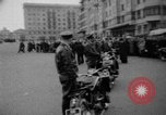 Image of May Day parade Moscow Russia Soviet Union, 1958, second 4 stock footage video 65675056660