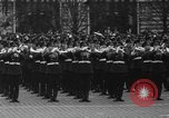 Image of May Day parade Moscow Russia Soviet Union, 1958, second 10 stock footage video 65675056661