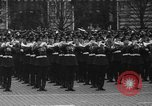 Image of May Day parade Moscow Russia Soviet Union, 1958, second 11 stock footage video 65675056661