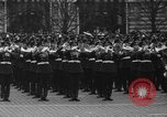 Image of May Day parade Moscow Russia Soviet Union, 1958, second 12 stock footage video 65675056661