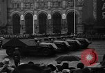 Image of May Day parade Moscow Russia Soviet Union, 1958, second 7 stock footage video 65675056662