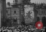 Image of May Day parade Moscow Russia Soviet Union, 1958, second 3 stock footage video 65675056663